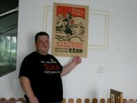 poster002.jpg