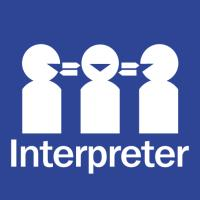 interpreter_symbol_text.jpg