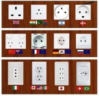 Как выглядят электророзетки в разных странах.jpg